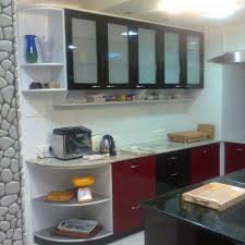 rectangle kitchen ideas kitchen cabinet design for small kitchen kitchen and decor