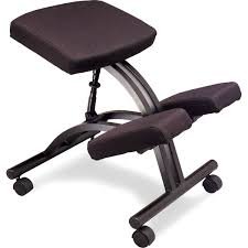 Modern Office Furniture San Diego by Bedroom Scenic Furniture Modern Ergonomic Desk Chairs Staples