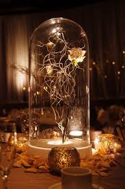 Halloween Wedding Decor Ideas by Halloween Wedding Ideas