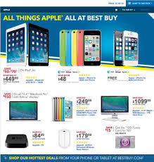 bestbuy thanksgiving hours best buy black friday 2013 ad find the best best buy black