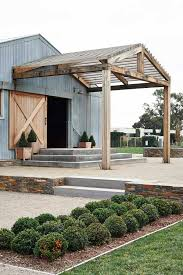 a converted barn desire to inspire desiretoinspire net built