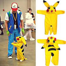 Cheap Newborn Halloween Costumes Cute Infant Toddler Newborn Baby Boy Pokemon Pokeball