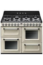 grille hotte cuisine nettoyage grille hotte cuisine 5 cuisini232re smeg tr 4110 p 1