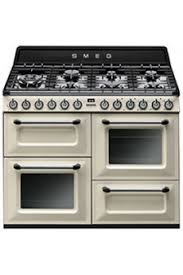 nettoyage grille hotte cuisine nettoyage grille hotte cuisine 5 cuisini232re smeg tr 4110 p 1