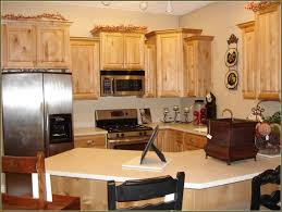 alder kitchen cabinets natural rustic alder cabinets rustic