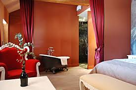 chambre d hôte libertine vertus maison d hôte en chagne chambre