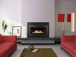 gas fireplace ventless free standing gas fireplace ventless