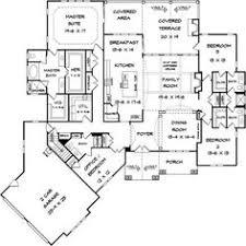 craftsman floor plan plan 89852ah craftsman ranch with sunroom craftsman ranch