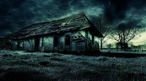 halloween haunted house background images 1920x1080 gothic android wallpaper s4e36 hd wallpaper coopeer com