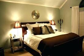 bedroom colors for men bedroom colors for men room color for men gray mens room color
