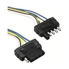 cheap car trailer wiring harness find car trailer wiring harness