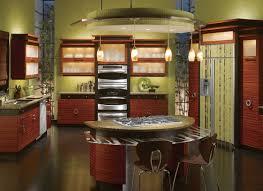 kitchen interior design ideas fancy inspiration ideas interior design ideas kitchen latest red