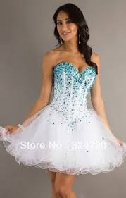 quince dama dresses 50 best damas chambelanes images on quinceanera