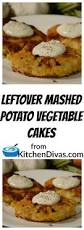best mashed potatoes recipe for thanksgiving 183 best mashed potatoes various flavors images on pinterest