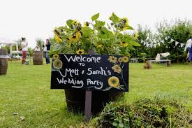wedding quotes country a rustic country wedding in suffolk the wedding community