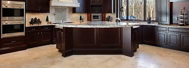 Nj Kitchen Cabinets Minimalist Discount Kitchen Cabinets In New Jersey Kitchenbuilders
