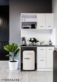 kitchenette vitroc ramique leroy merlin avec bloc kitchenette ikea