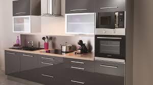 porte de placard cuisine brico depot meuble de cuisine en kit brico depot cuisine brico depot gris