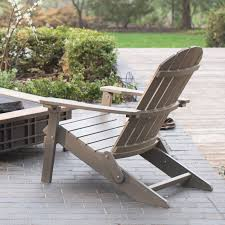 Wooden Adirondack Chairs On Sale Furniture Acceptable Terrific Modern Living Room Chair And