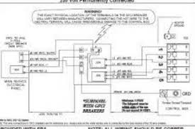 drayton 3 port valve wiring diagram wiring diagram