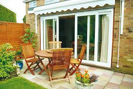 Upvc Sliding Patio Door Locks Upvc High Security Patio Door Styles And Options Various Locks And