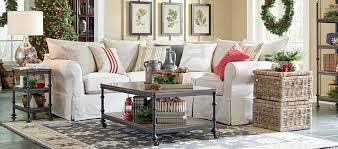 furniture livingroom living room furniture birch