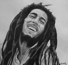 human bob marley hair reggae inspiration by bob marley failure to listen
