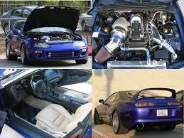 custom supra nice toyota supra custom interior car images hd toyota soarer