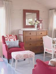 bedroom top bedroom colors pink design ideas modern fresh at