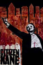 98 best rosebud images on pinterest citizen kane movie orson