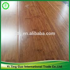 easy lock stripped strand woven bamboo flooring whatsapp 86