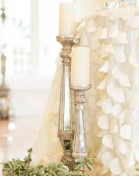 Pillars Mirrored Pillars U2013 Main Street Weddings U0026 Events