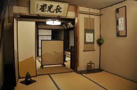 matsumoto house interior by andyserrano on deviantart