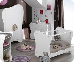 chambre bébé aubert soldes les 116 meilleures images du tableau chambre bébé sur