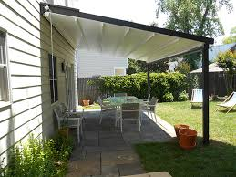 Home Awning Pergola Retractable Roof Systems Maryland Retractable Awnings