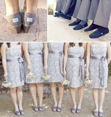 wedding shoes toms wedding trends shoes aislinn events