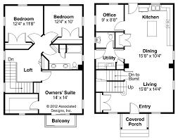 cape cod open floor house plans success house plans 11023