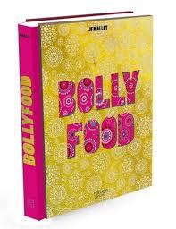 livre cuisine indienne jean françois mallet bollyfood la cuisine indienne en 100