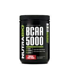 bcaa supplements bcaa powder tablets u0026 more gnc