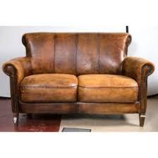 Distressed Leather Sofa Brown Freeman Sofa Distressed Leather Sofas Capsule Distressed Leather