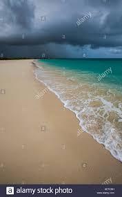 pink sand beaches stock photos u0026 pink sand beaches stock images