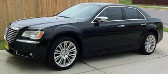 chrysler car 300 2011 chrysler 300 specs and photos strongauto