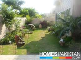 1 Kanal 5 Bedroom s House For Sale DHA Defence Lahore By