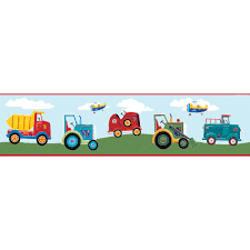 toddler wall decor walmart com roommates transportation peel and