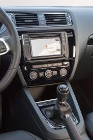 jetta volkswagen 2017 quick drive 2017 volkswagen jetta gli testdriven tv