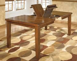 Butterfly Dining Room Table A Gathering Place For Family Smith Village Home Furnishings