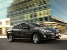 peugeot 408 estate for sale peugeot 407 sw peugeot pinterest peugeot cars and dream cars