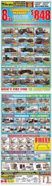 furniture in kitchener furniture and mattress warehouse gokberkcatal com