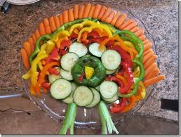 turkey platters thanksgiving thanksgiving appetizer vegetable turkey platter more than just