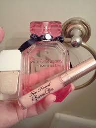 Parfum Secret Bombshell Di Indonesia s secret bombshell reviews photos makeupalley